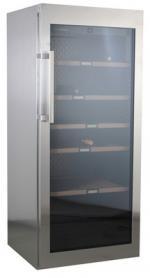 Винный шкаф LIEBHERR WKes 4552-20 001